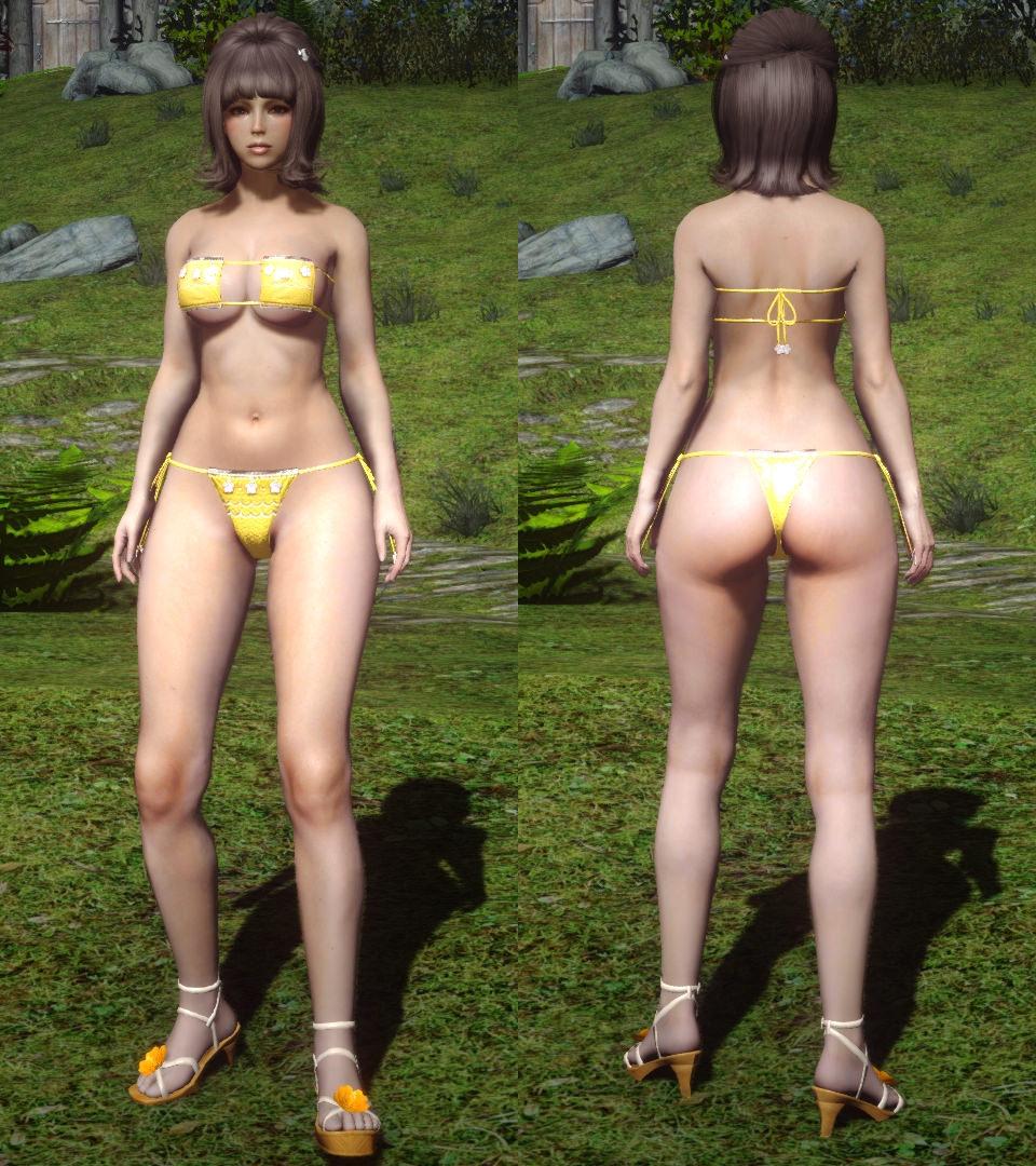 Honoka_bikini_UNPB_3.jpg
