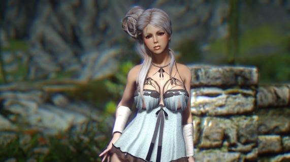 Kaine_Outfit_UNP_1.jpg