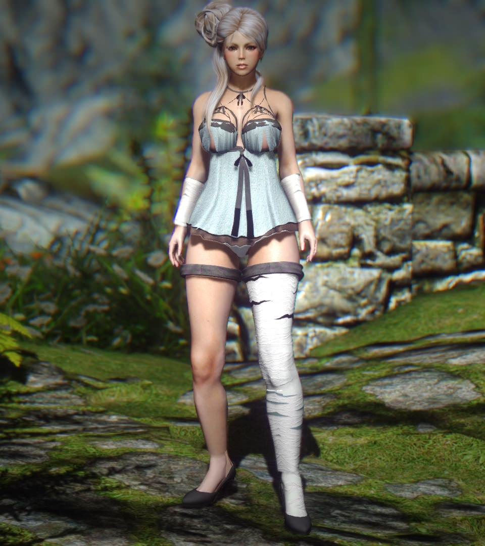 Kaine_Outfit_UNP_2.jpg