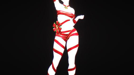 Nyotengu_Christmas_SeveNBase_1b.jpg