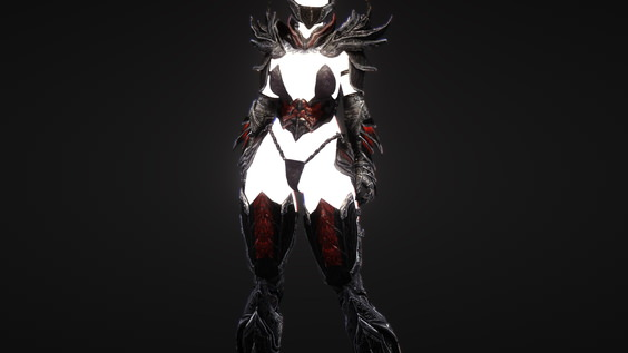 Remodeled_Daedric_armor_SeveNBase_1b.jpg