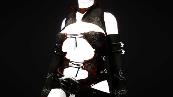 ShadowRose_Armor_SeveNBase_1b.jpg