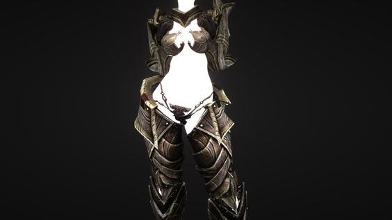 Valkyrie_Armor_UNPBO_b.jpg