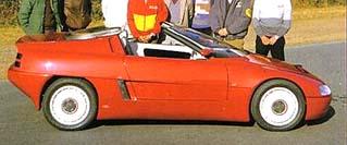 1985_Suzuki_RS-1_Concept_Car_06.jpg