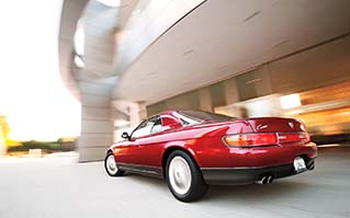 eunos-mazda-cosmo-classic-car.jpg