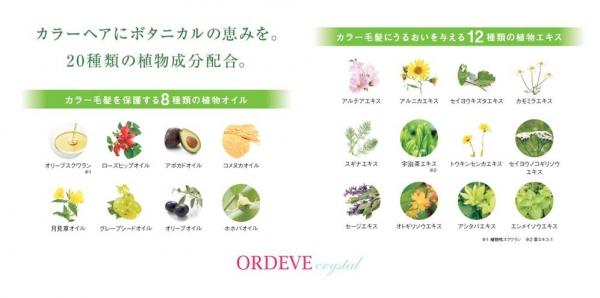 ordeve_crystal-3.jpg