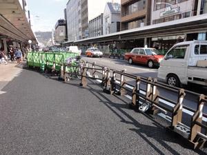 20150304京都河原町blog01