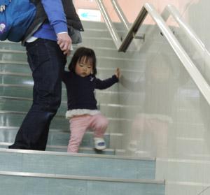 1歳半児blog01