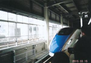 北陸新幹線blog01