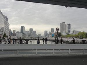 20150404天満橋blog03