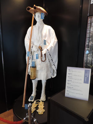 千日回奉行blog01