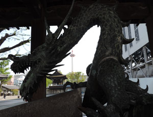 東本願寺blog02