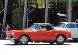 Alfa-Romeo-blog01.jpg