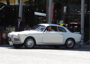 Alfa-Romeo-blog02.jpg