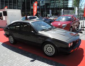 Alfa-Romeo-blog03.jpg