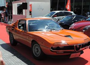 Alfa-Romeo-blog04.jpg