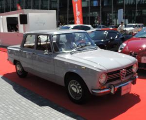 Alfa-Romeo-blog06.jpg