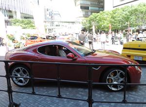 Alfa-Romeo-blog07.jpg