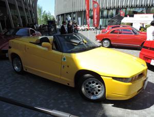 Alfa-Romeo-blog08.jpg