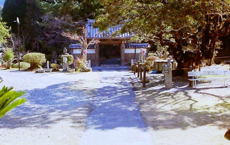 医王寺-12