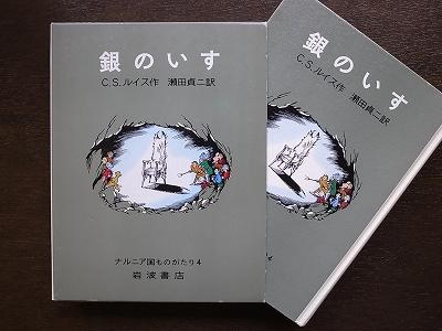 20150324 (2)