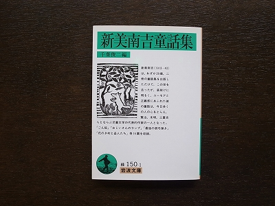 20150626 (2)
