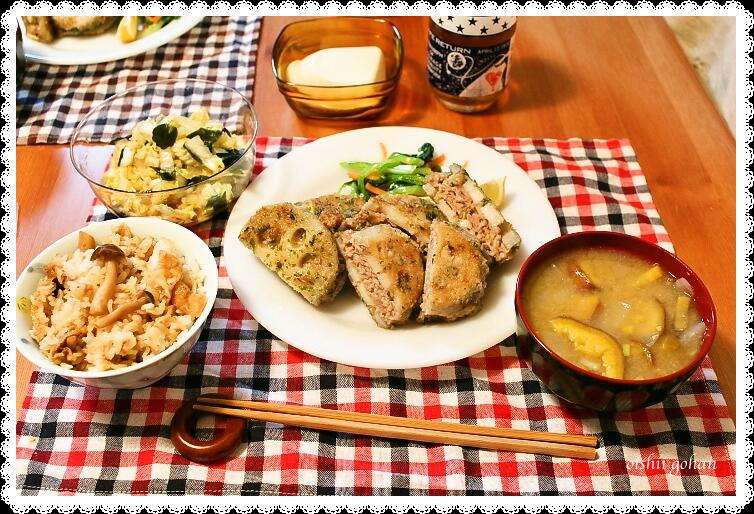foodpic5755051.png
