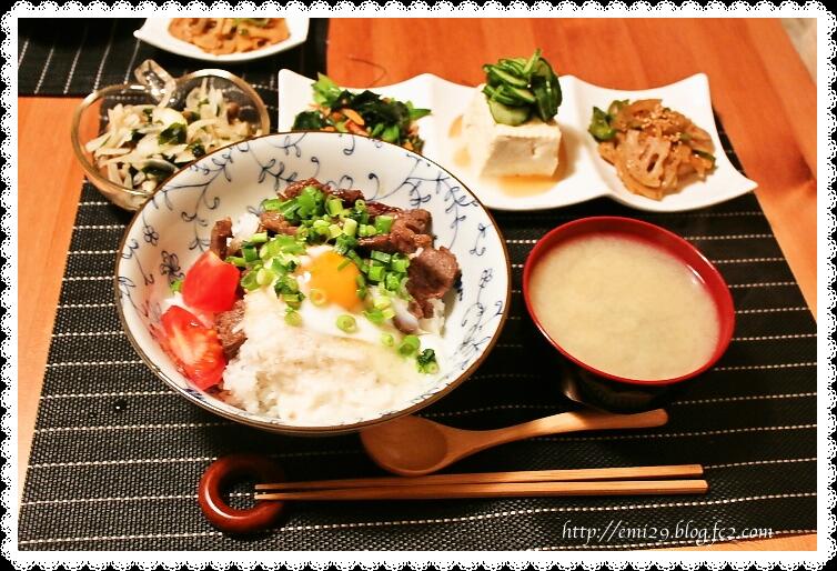 foodpic6038586.png