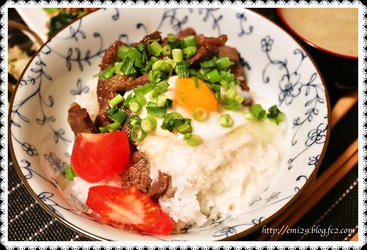 foodpic6038589.png