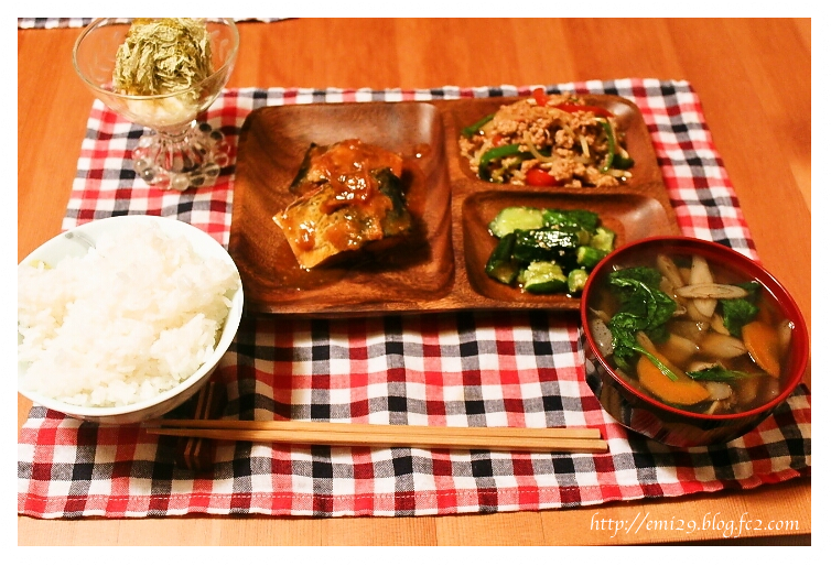 foodpic6114663.png