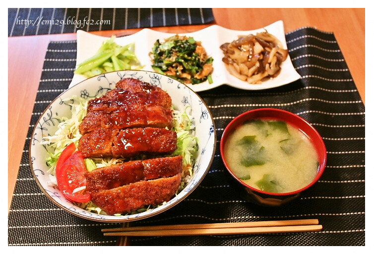 foodpic6117673.png