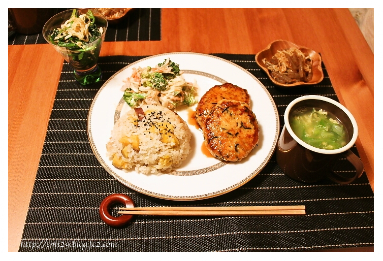 foodpic6120550.png