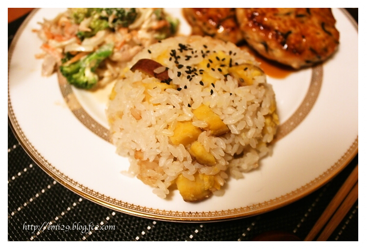 foodpic6120552.png