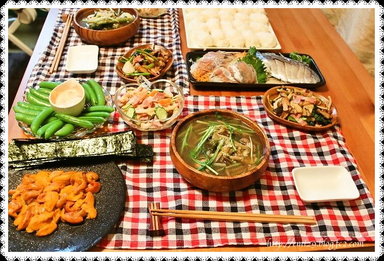 foodpic6128697.png
