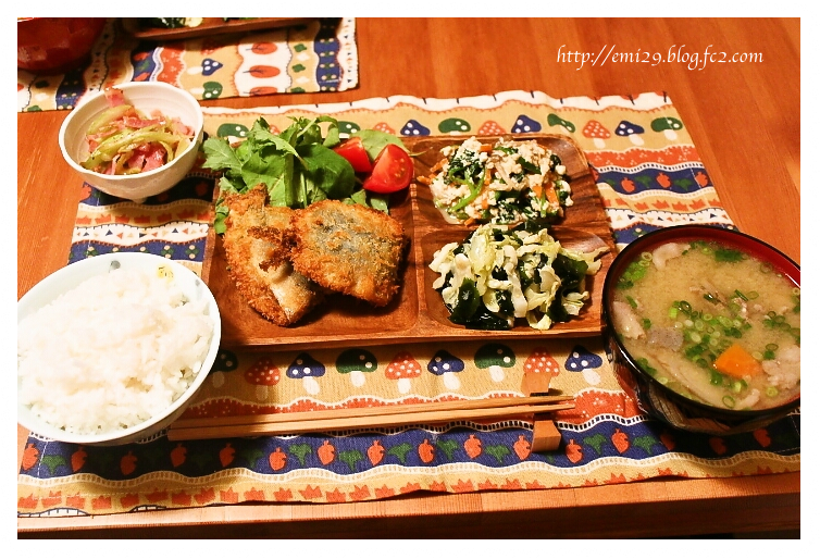 foodpic6133765.png