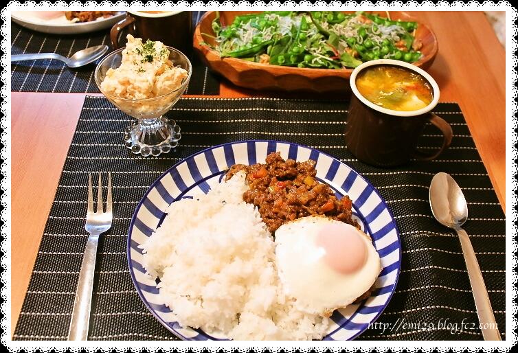foodpic6136509.png