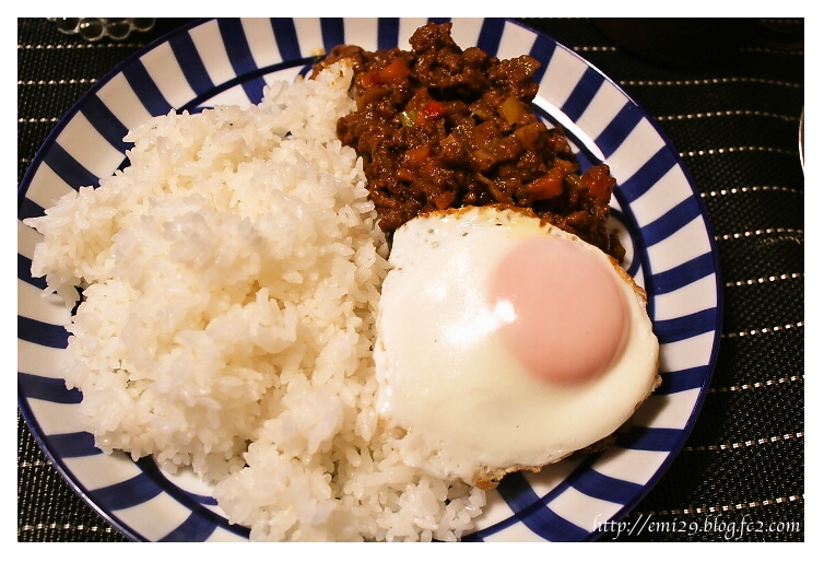 foodpic6136510.png