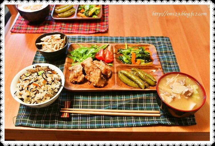 foodpic6139605.png