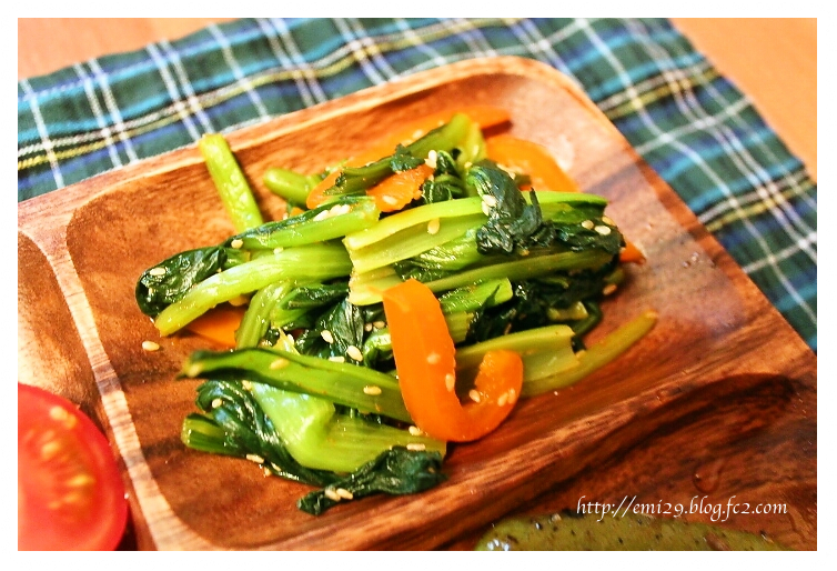 foodpic6139618.png
