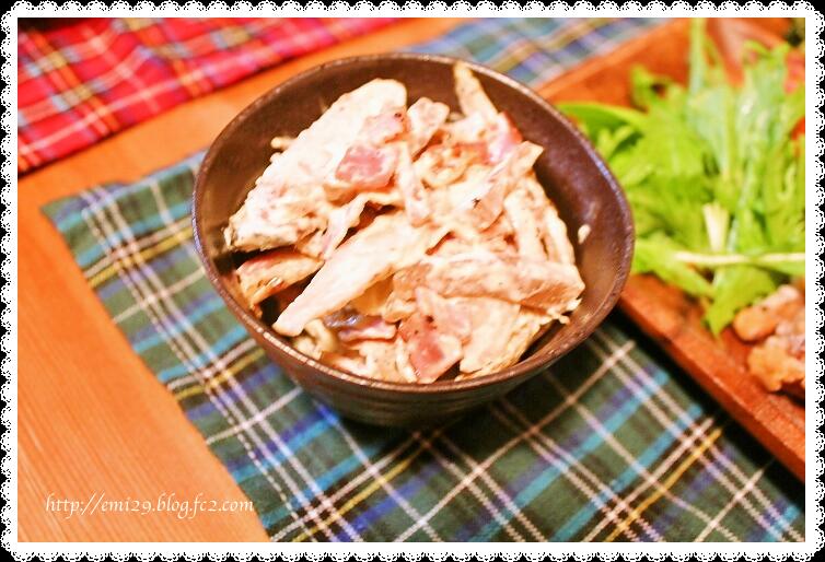 foodpic6139619.png