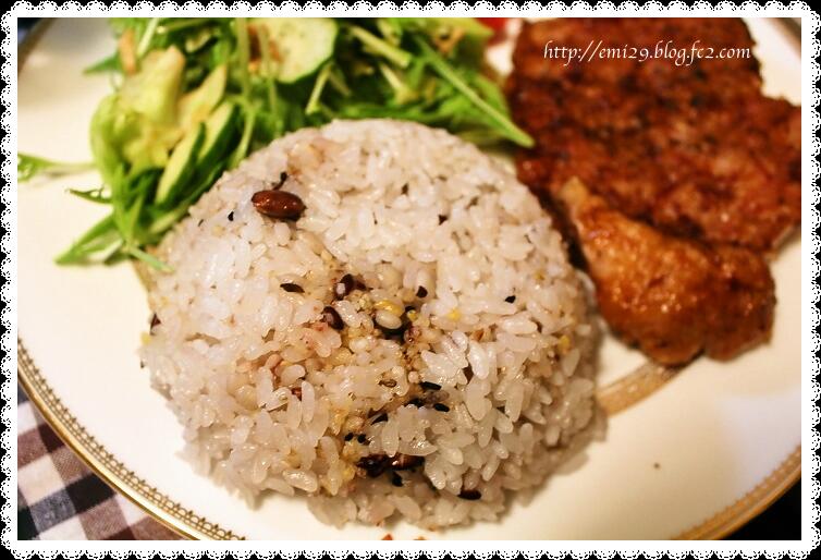 foodpic6142903.png