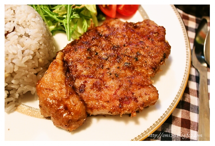foodpic6142905.png