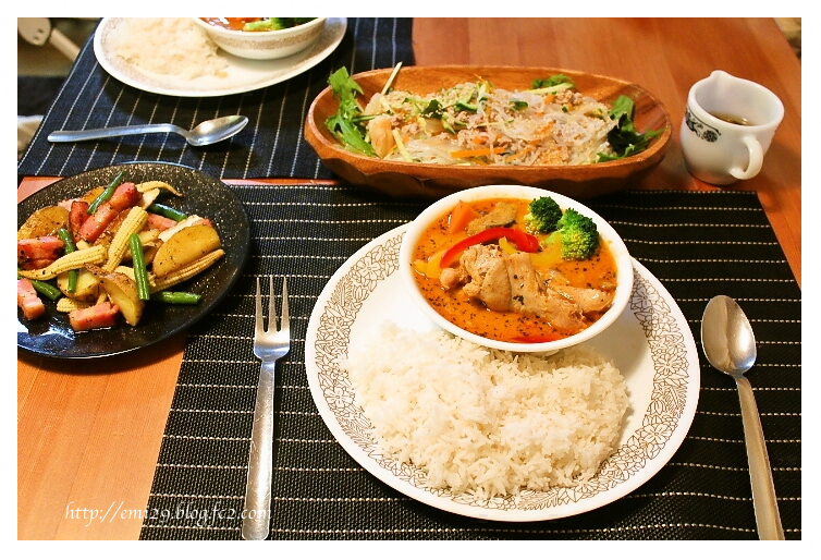 foodpic6150750.png