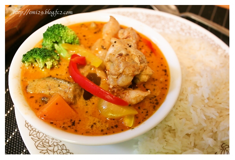 foodpic6150752.png