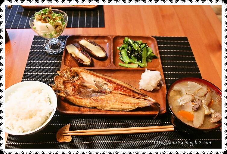 foodpic6153647.png