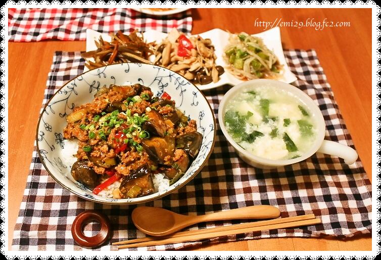foodpic6156118.png