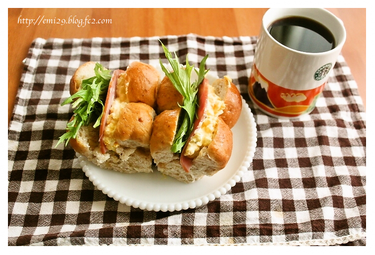 foodpic6159413.png