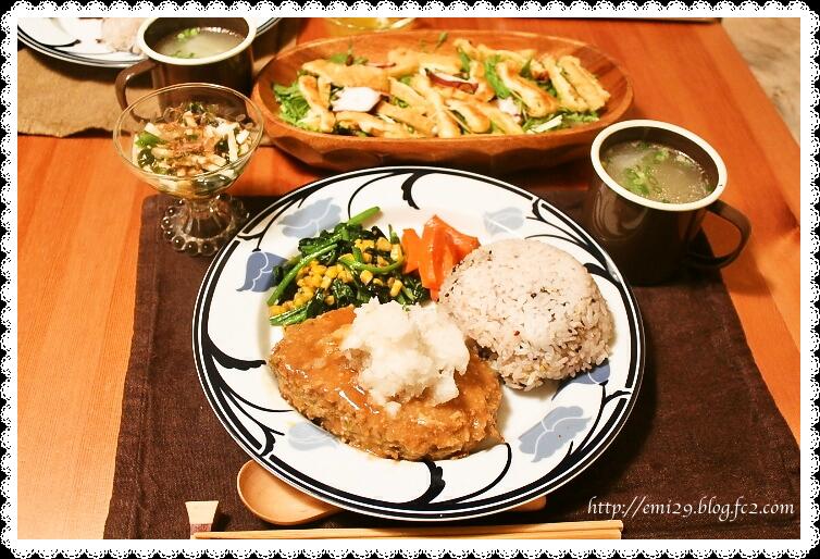 foodpic6159415.png