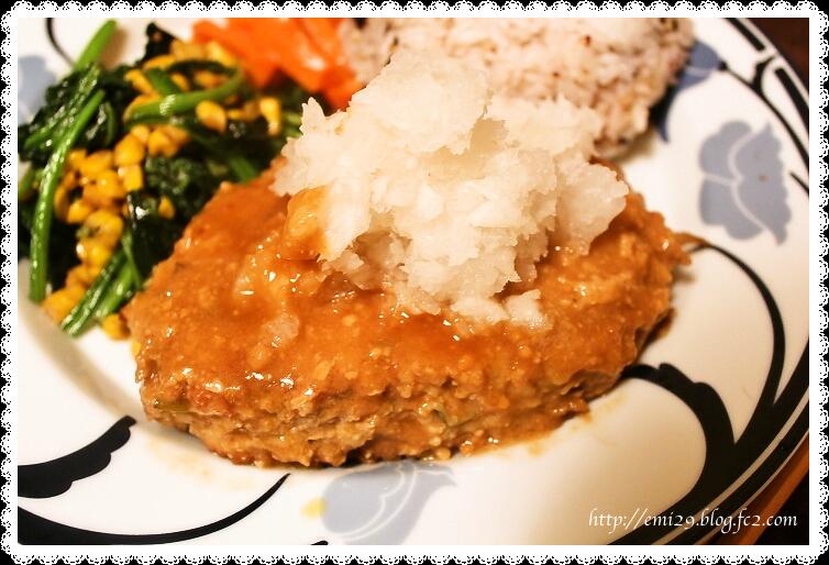 foodpic6159416.png