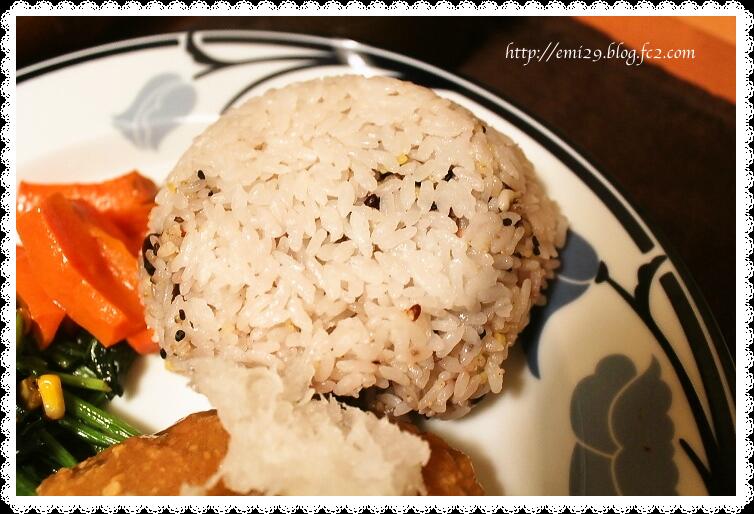 foodpic6159418.png